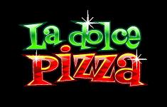 Logo_Dolce_Pizza