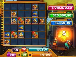 LuckyFactry Bono 1