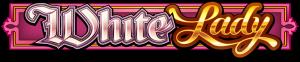 Titulo-White-Lady