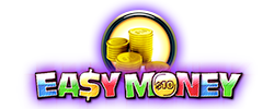 easy-money-logo