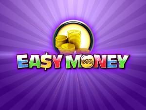 easy-money-screen-01