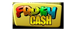 Fruty Cash