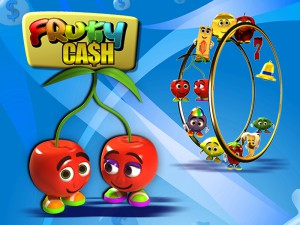 frutycash-screen-01