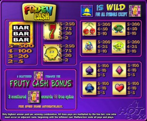frutycash-screen-03