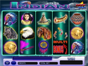 indian-screen-02