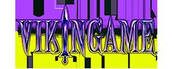 vikingame-logo