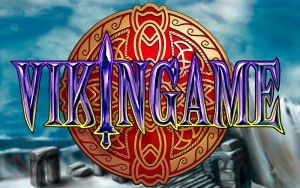 vikingame-screen-01