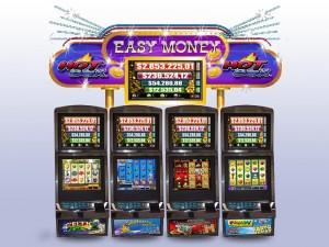 easy-money-comunidad