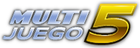 logo-multi-5