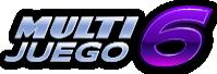 logo-multi-6