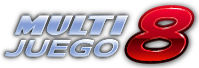 logo-multi-8