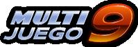 logo-multi-9
