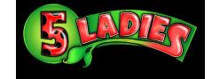 Titulo-5Ladies