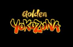 Golden Yokozuna