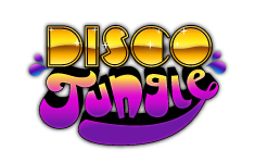 Disco Jungle