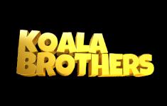 Koala Brothers