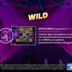 Disco_Jungle_ayuda_05