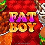 Fat Boy 2-vidrio