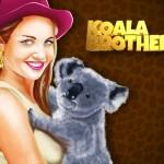 Koala comp-vidrio-03