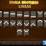 Koala lineas-1