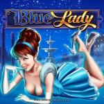 blue-lady-vidrio-02