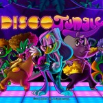 disco-jungle-vidrio-01