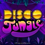 disco-jungle-vidrio-02