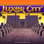 luxor-city-vidrio