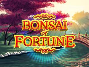Bonsai_vidrio