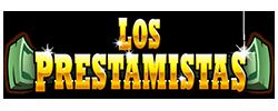 Prestamistas-logo