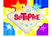 Slotspace_logo