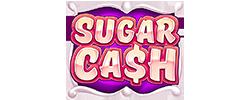 Sugar Cash