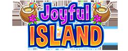 joyful-logo
