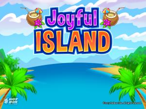 joyful-vidrio