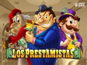 prestamistas-vidrio