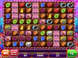 sugar-bonus