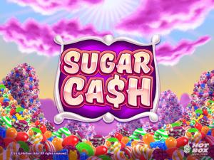 sugar-vidrio