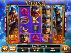 viking-bonus