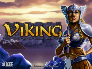viking-vidrio